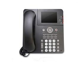 先锋音讯VAA-SD650