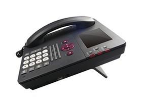 先锋音讯VAA-CPU300