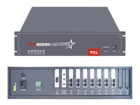 TCL 864BK(8/48)