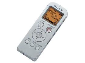 索尼ICD-UX522F(2GB)