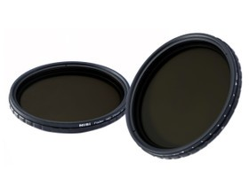 NiSi 可调ND 2-400(77mm)