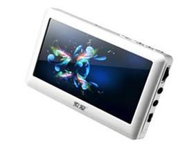 索爱SA-V37(8GB)