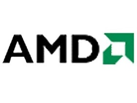 AMD 皓龙 4284