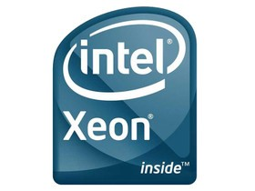 Intel Xeon E5-2603