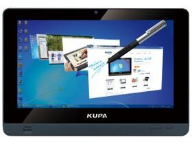 KUPA X11 旗舰版