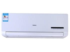 格兰仕KFR-35GW/dLC57-130(2)