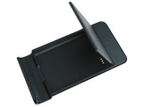 三星I9220/N7000/Galaxy Note座充(EBH-1E1...