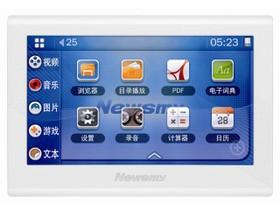 纽曼A43HD(4GB)
