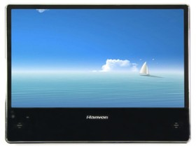 汉王TouchPad B16-Z4