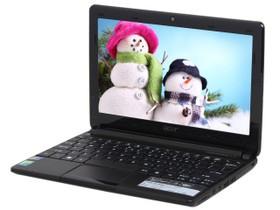 Acer Aspire one D270-26Ckk(N2600/2G...