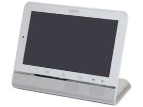 爱国者云相框M702(8GB)
