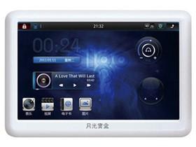 爱国者月光宝盒PM5959FHD Touch(8GB)