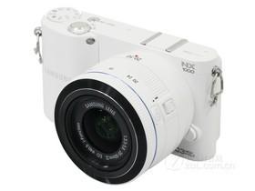 三星NX1000套机(20-50mm)