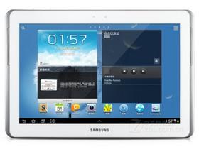 三星N8000(Galaxy Note 10.1)