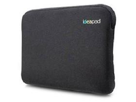 联想IdeaPad 内胆包 SC51