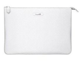 索尼VGP-CNM68/W(白)