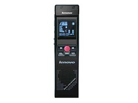 联想B660(8GB)