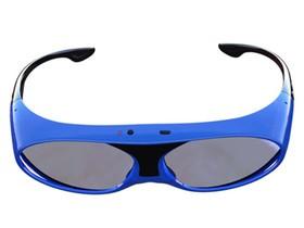 Hi-SHOCK 3D眼镜(TN01)