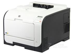 HP M451dn