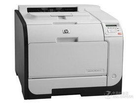 HP M351a