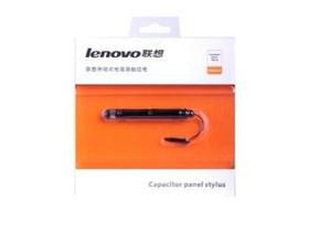 联想伸缩式电容屏触控笔