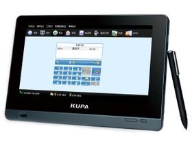KUPA X11 Plus 旗舰版