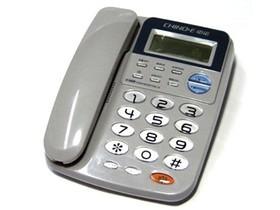 中诺C168 来电显示电话机