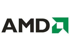 AMD 皓龙 6284 SE