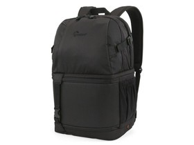 乐摄宝DSLR Video Pack 350 AW