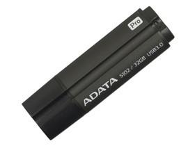 威刚S102 USB3.0 Pro(16GB)