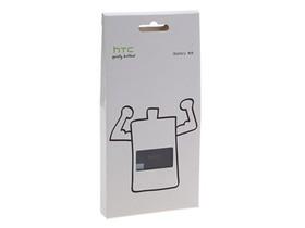 HTC S710e/S710d/S510e 原装电池