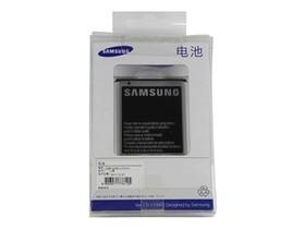 三星N7000/Galaxy Note/I9220 原装电池