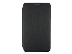 三星N7000/I9228/Galaxy Note/I9220 原装炫...