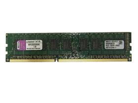 金士顿4GB DDR3 1333 ECC