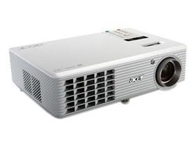 Acer E130D