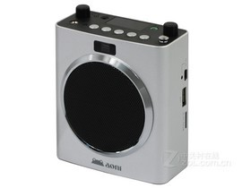 奥尼小音响-扩音器K100