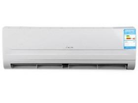 志高KFR-35GW/A94+N3