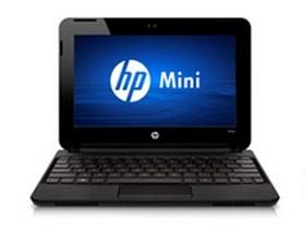 惠普Mini 110-3745TU(QC388PA)