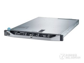 戴尔PowerEdge 12G R420(Xeon E5-2403/2...