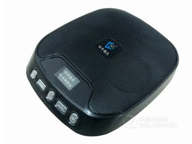 华亨通讯HHR6801SD录音仪