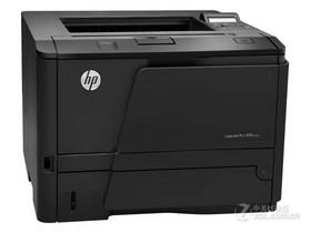 HP M401d
