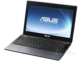 华硕K45E45DR-SL(2GB/500GB)