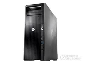 HP Z620(Xeon E5-1603/2GB/500GB/Q200...