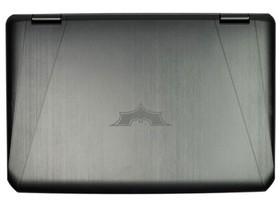 镭波Firebat-F740(3920XM/GTX 680M)