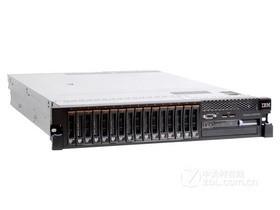 IBM System x3650 M3(7945O02)