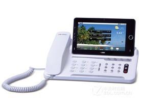 NUBE 云电话N1