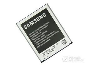 三星I9300/I9308 EB-L1G6LLU 原装手机电池