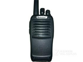 Baiston BST-850S
