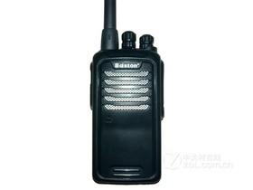Baiston BST-6300