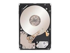 希捷146GB/10000转/SAS(ST9146803SS)